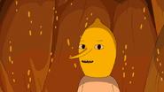 S6e28 Lemongrab