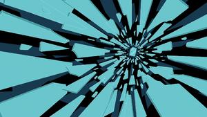 S5e41 Broken Dimension