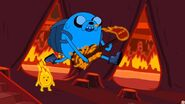 640px-Jake-serenades-the-Flame-Princess-on-behalf-of-Finn-in-the-season-finale-of-Adventure-Time