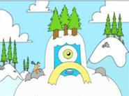 185px-SnowGolemAnimatedShort