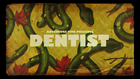 DentistTitleCard