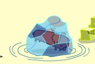 185px-HotdogPrincess ice 2