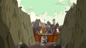 S4 E24 Wizard City.PNG
