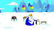 Vlcsnap-2013-12-14-12h29m21s169