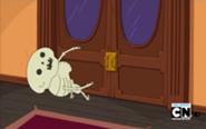 185px-S3e12 Cinnamon Bun's skeleton