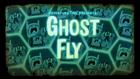 Titlecard S6E17 ghostfly