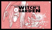GardenTC