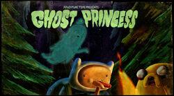 Titlecard S3E24 ghostprincess