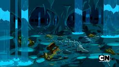 Dungeonpicture12