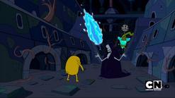 Dungeonpicture14