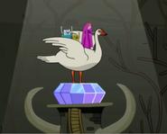 497px-Swan on Crystal Eye