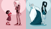 AdventureTime-IceKingMarceline u18chan