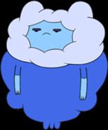 154px-Lumpy Finn