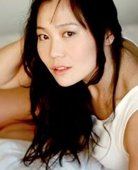 Cathy-min-jung-7