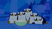 185px-S5 e24 Penguins