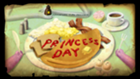 PrincessDay