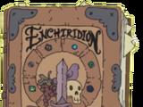 Энхиридион