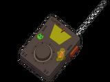 Телефон Финна