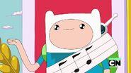 Adventure-Time-Season-7-Episode-36--The-Music-Hole