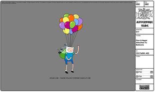 Modelsheet finnneptr attachedtoballons