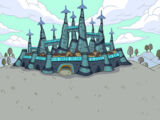 Royaume des Gobelins