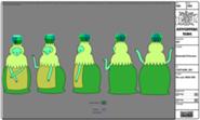 185px-Modelsheet emeraldprincess