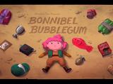 Bonnibel Chewing-Gum