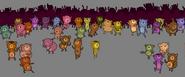Bears group