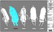 185px-Modelsheet ghostprincesstransparent