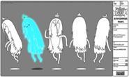 185px-Modelsheet ghostprincesstransparent