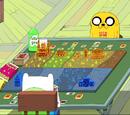 Карточные войны (игра)