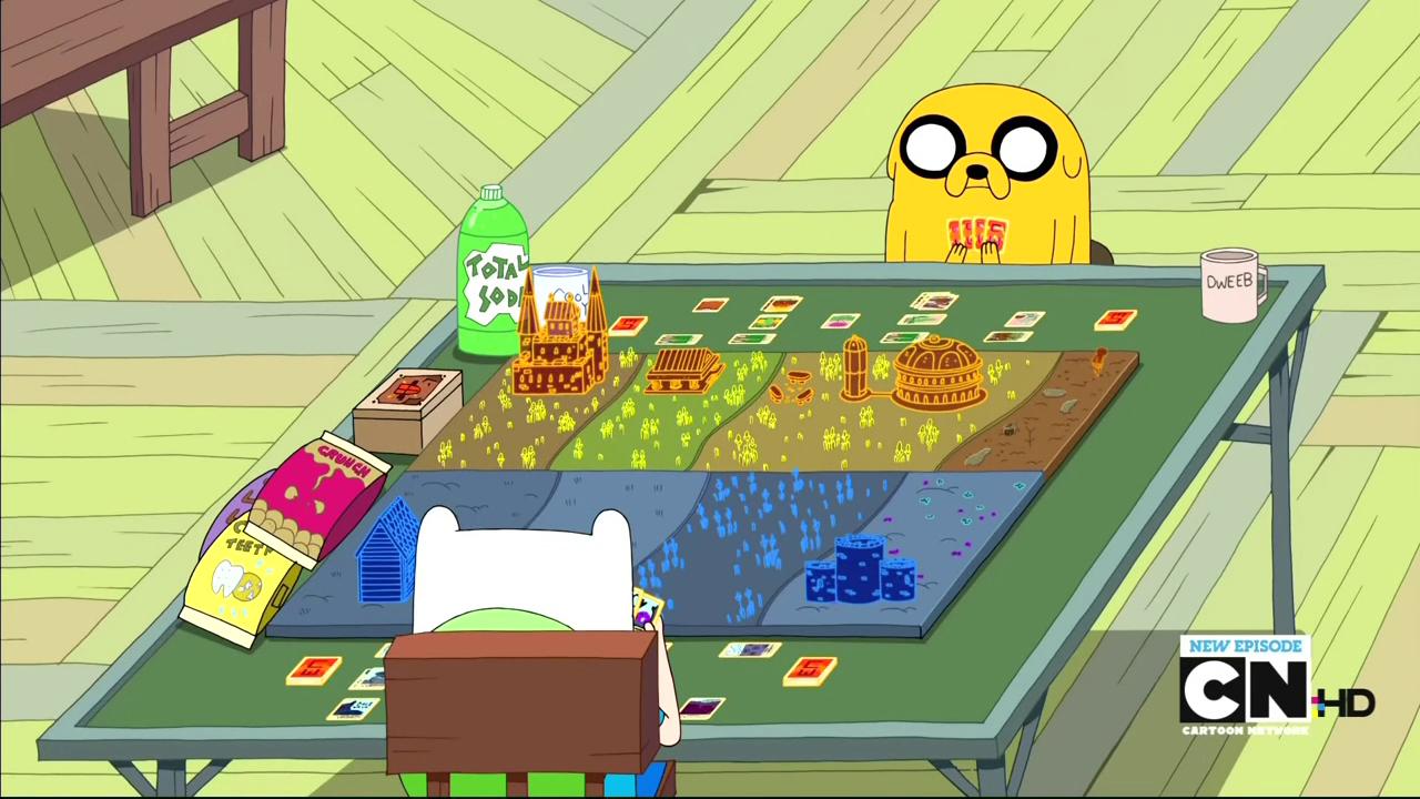Играть онлайн бесплатно в игровые автоматы халк