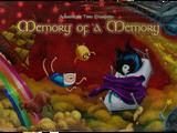 Воспоминание воспоминания