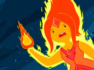Adventure-time-flame-princess-love
