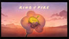 Ring of Fire title card