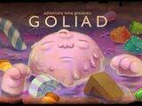 Goliad (episodio)