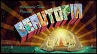 Titlecard S3E14 beautopia