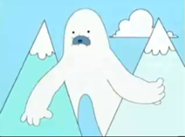 185px-Snow Golem