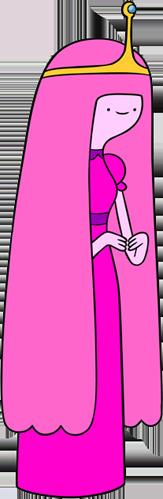 Prințesa Gumiță