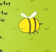 Bee outro