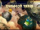 Le Train Fantôme (épisode)