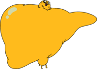 JakeasaBigLiver