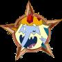90px-Badge-sayhi