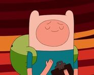 Adventure time james baxter the horse 014 0005