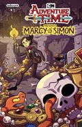 Adventure-Time-Marcy-Simon-1-3-600x923