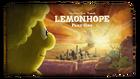 Лимонад часть 1