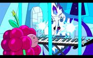 S1e3 ice king threatening wildberry princess