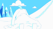 185px-S1e3 Snow Golem's tongue