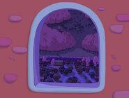 Bg s1e1 window