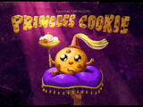 Princesse Cookie (épisode)